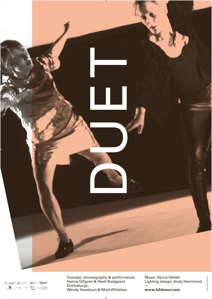 DUET-tour-poster